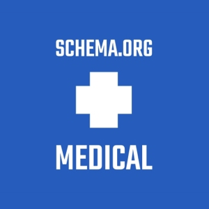 JSON Schema example • Medical Clinic with Medical Specialty